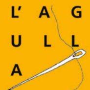 Revista l'Agulla – núm. 119