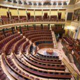 Carta pública al Gobierno de España sobre la ley del ingreso mínimo vital