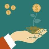 Ètica i praxi financera