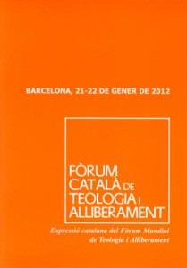 fctia-2012