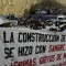 Guatemala, víctima de les hidroelèctriques