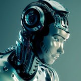 Humans, transhumans i posthumans