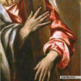 """25 de gener: presentació del llibre """"Déu, el mal i el meu càncer"""""""