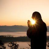 Canvi religiós, canvi espiritual, canvi cultural