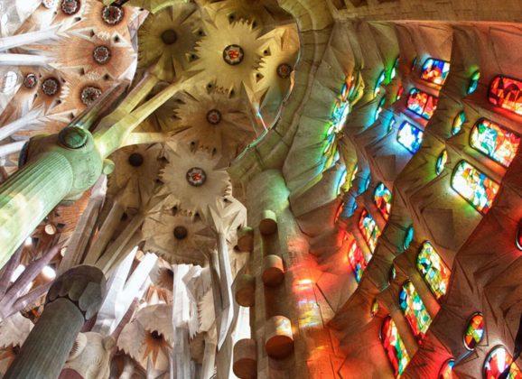 Església filipina i llatinoamericana enlloc d'Església catalana?