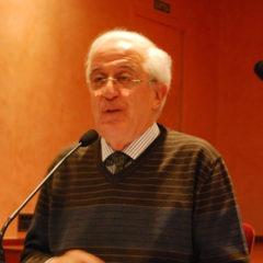 """Presentació del nou llibre de Ramon M. Nogués, """"La Salut Espiritual"""""""