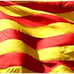 La situación política en España y los efectos en la iglesia